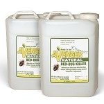 Avenger - Bed Bug Killer