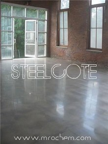 SteelCote
