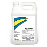 AQUASTAR - Aquatic Weed Killer