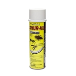 Agrisel Shur Kill (Multi-purpose Aerosol Spray)