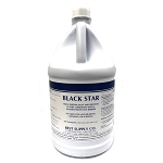 Black Star Rust Converter