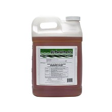 Glyphosel Pro 41- Total Vegetation Herbicide